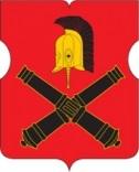 герб Фили-Давыдково